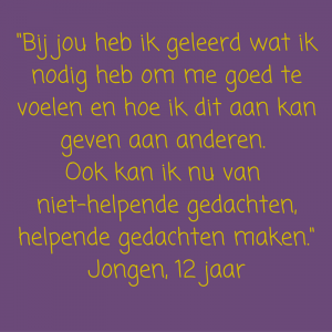 quote-jongen-12-jaar-website
