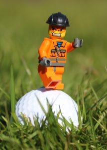 golf-1372530